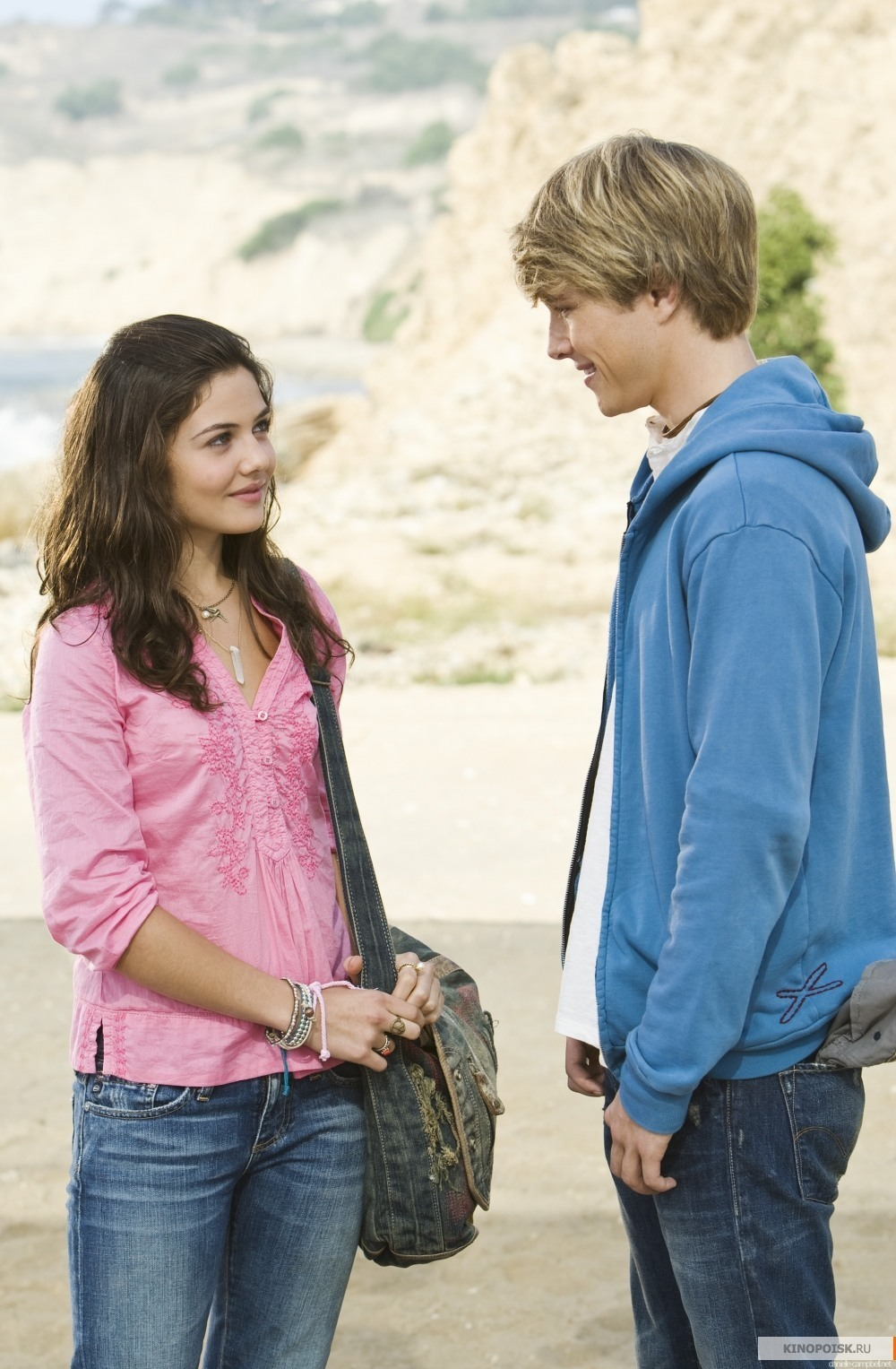 http://images4.fanpop.com/image/photos/18300000/Sterling-Knight-sterling-knight-18379068-1000-1527.jpg