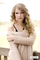 Taylor Swift - Photoshoot #122: People (2010)