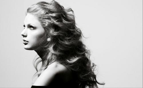Taylor तत्पर, तेज, स्विफ्ट - Photoshoots #128: InStyle (2010)