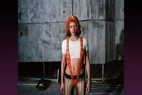 The Fifth Element wallpaper possibly containing a surcoat, a lippizan, and a barrow called The Fifth Element