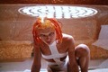 The Fifth Element  - the-fifth-element photo