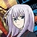 The Shop Girl - cardfight-vanguard icon