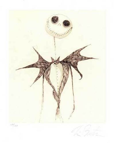 Tim burton kertas dinding possibly with a sand dollar, a brussels lace, and a sporozoan called Tim's artwork