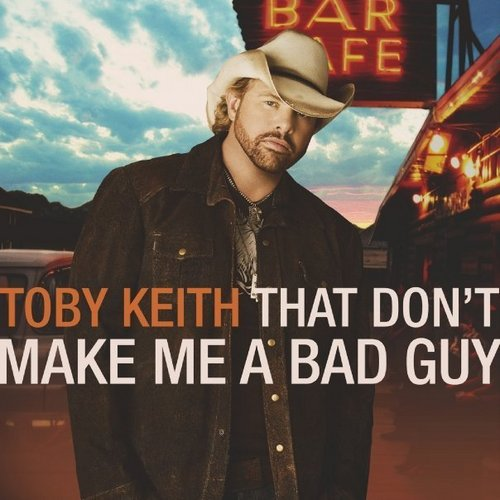 Toby Keith fond d'écran containing a fedora entitled Toby Keith albums