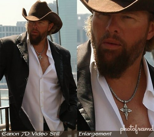 Toby Keith fond d'écran with a snap brim hat, a campaign hat, and a fedora entitled Toby Keith crazy pictures