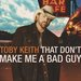 Toby Keith icons - toby-keith icon