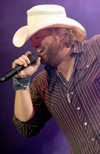 Toby Keith fond d'écran containing a fedora, a snap brim hat, and a boater called Toby Keith incredible pictures