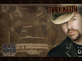 Toby Keith fonds d'écran