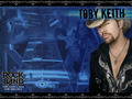 Toby Keith wallpapers