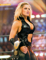 Trish Unplugged - trish-stratus photo