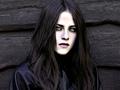Vampire Isabella