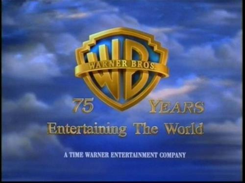 Warner Bros. televisie (1998)