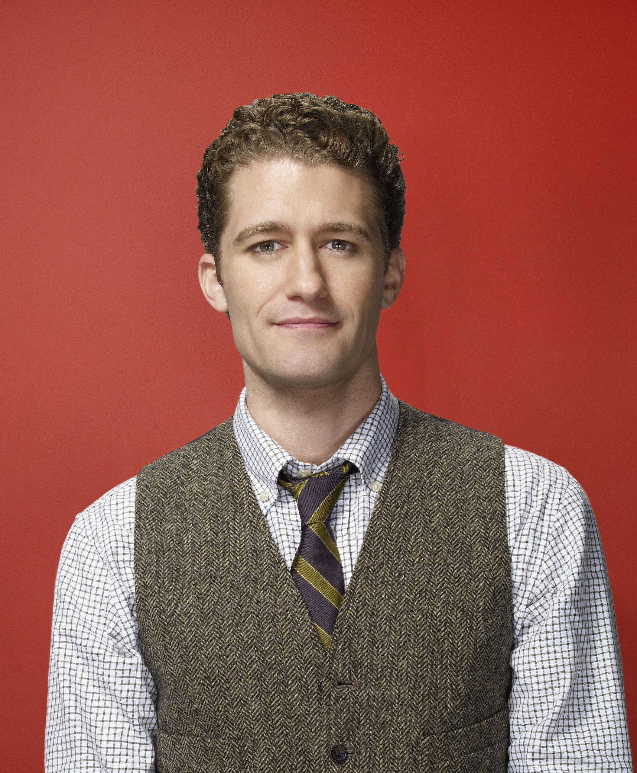 Will Schuester Will Schuester Photo 18363767 Fanpop