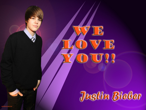 bieber fever - justin-bieber Fan Art