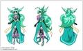 charactersheet_phoenix_by_inesidora