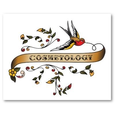 Cosmo Specialty Fibers   Cosmo Specialty Fibers Inc