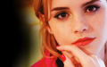 emma - rupert-grint-and-emma-watson wallpaper