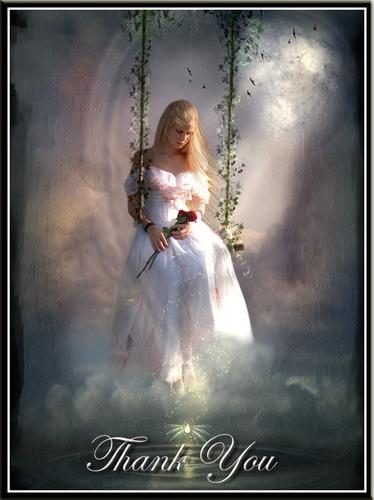 for Princess
