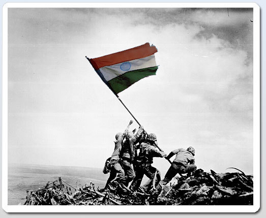 India Images Indian Flag Wallpaper And Background Photos 18368927