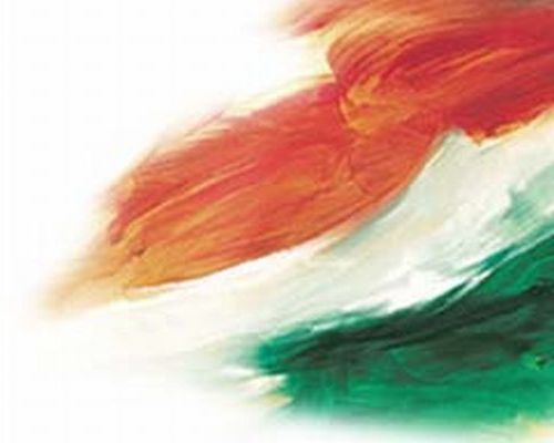 India Images Indian Flag Wallpaper And Background Photos