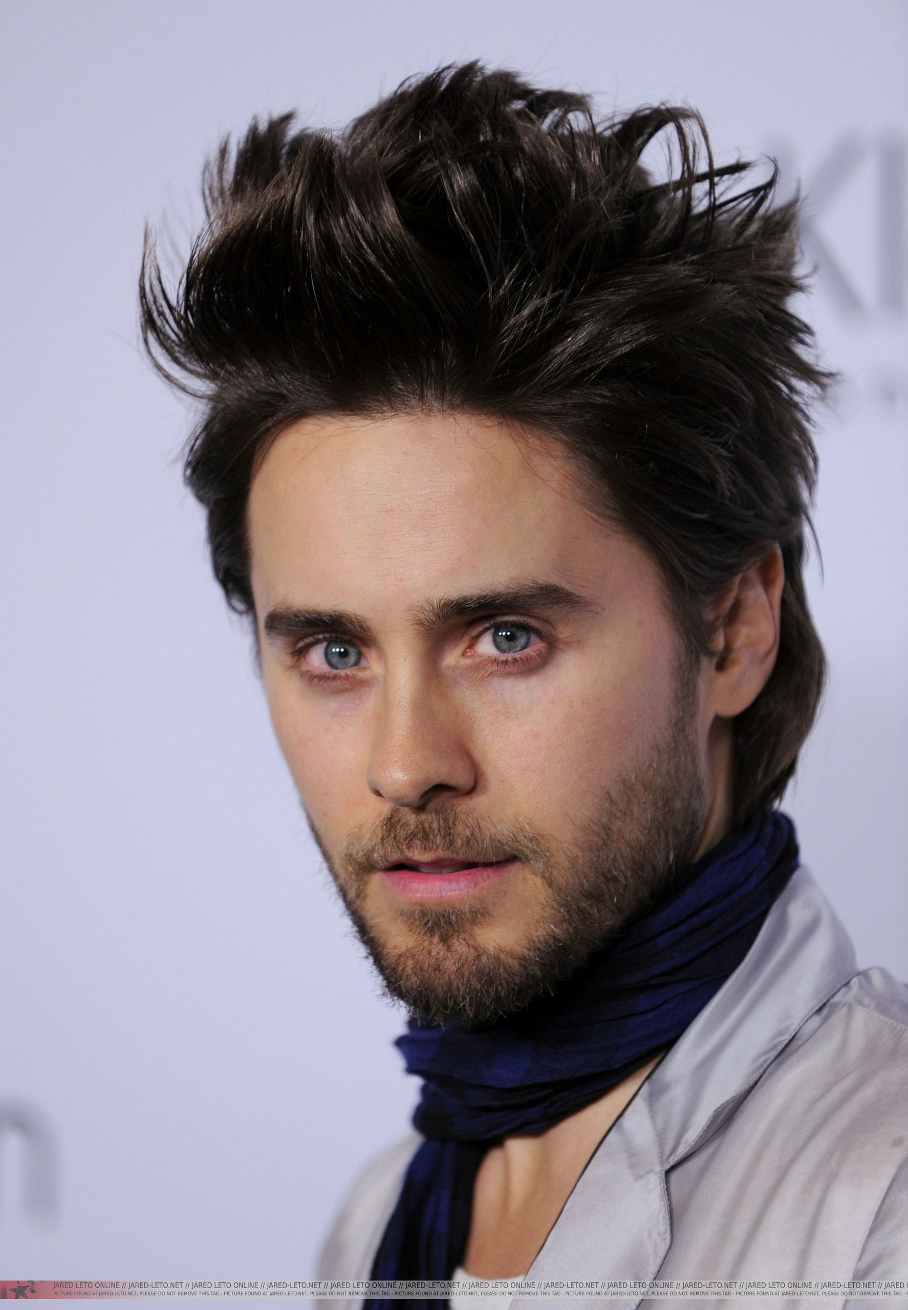 jared - Jared Leto Photo (18319245) - Fanpop fanclubs
