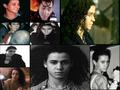 jaye davidson wallpaper - jaye-davidson wallpaper