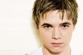 jesse - jesse-mccartney photo
