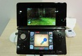 more 3ds shots