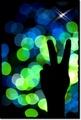 neenj61 loves peace