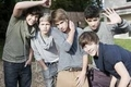 one direction!!!! aka: best.band.ever!!!