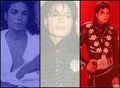 pics created by me♥♥ - michael-jackson photo