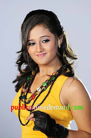 Fotos - Rashmi Desai Indian Television Photo