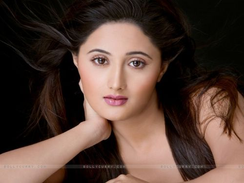 rashmi desai - indian-television Wallpaper
