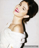 selly(: