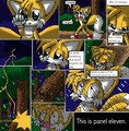 tails comic pg 4