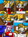 tails comic pg 6