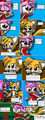 tails comic pg 7 - sonic-couples photo