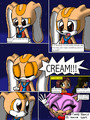 tails comic pg 8 - sonic-couples photo