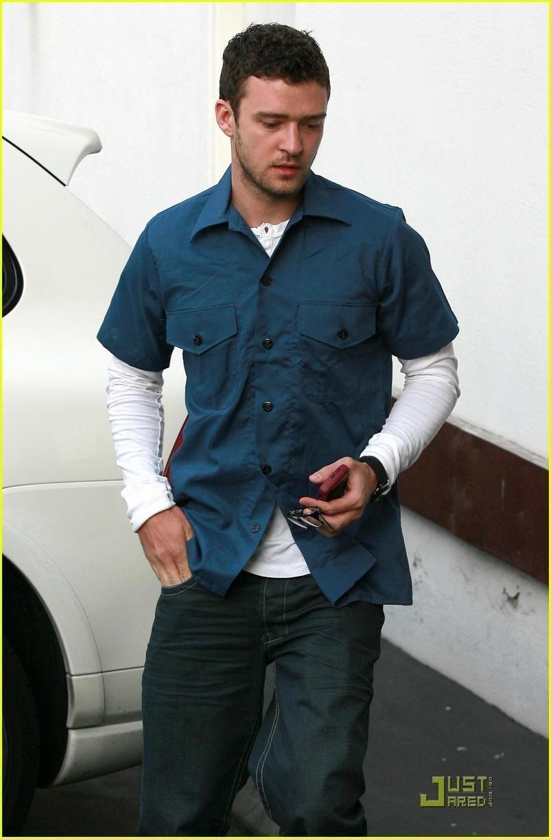 JT VERY SEXY s2 - Justin Timberlake Photo (16467606) - Fanpop