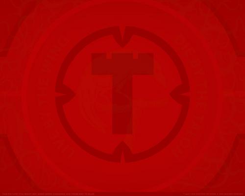 tower prep logo