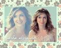 wall by campi - rizzoli-and-isles wallpaper