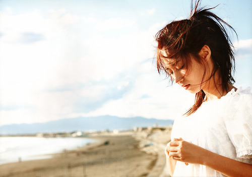 kwon yuri snsd. Kwon Yuri