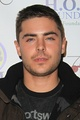 zac efron 2011 - zac-efron photo