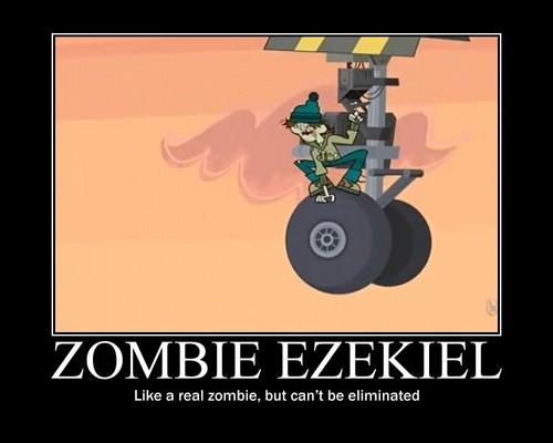 zombie ezekiel