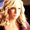Caroline Forbes photo with a portrait and attractiveness entitled .Caroline.