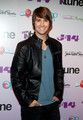 'In-Tune' Concept Lineup Featuring Nickelodeon's Big Time Rush - big-time-rush photo