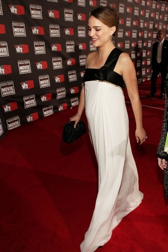 16th Annual Critics' Choice Movie Awards at the Hollywood Palladium in Los Angeles