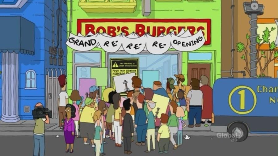 http://images4.fanpop.com/image/photos/18400000/1x01-Human-Flesh-bobs-burgers-18448221-900-507.jpg