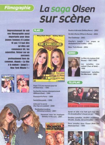 2003-2004 - Primestar Special