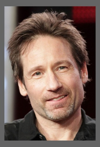 2011/01/14 - Winter TCA Tour Press - david-duchovny Photo